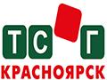tsg-kr.ru